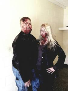 zombie-movie-2