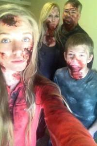 zombie-movie-4